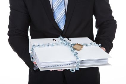"""la AEPD dres """"Protege tus datos en Internet"""" para asesorar a los internautas"""