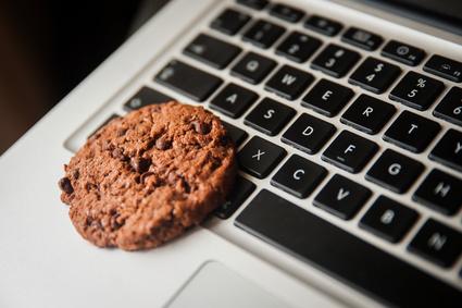 La monitorización de las cookies regulada por la Ley de Comercio Electrónico