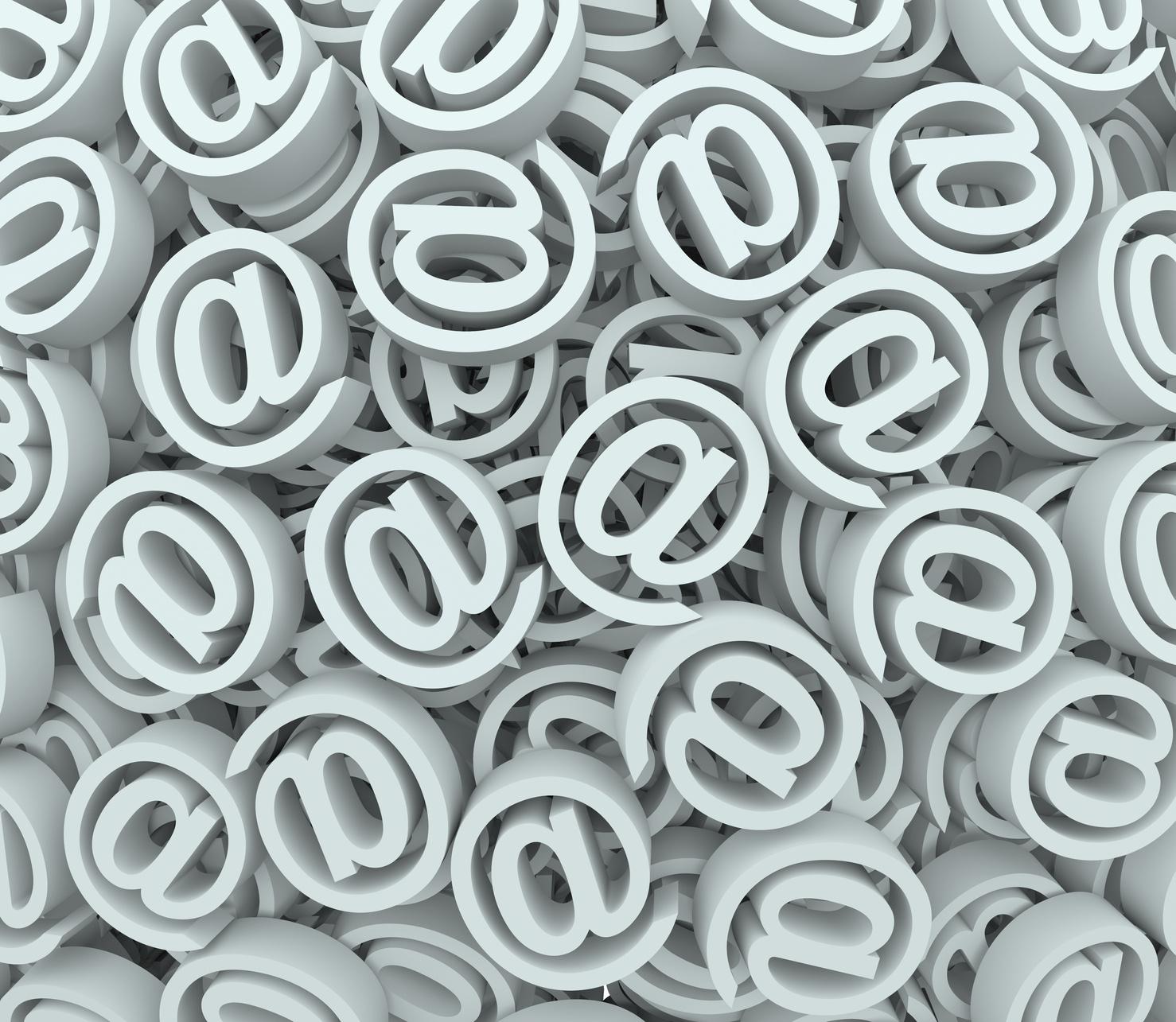 Los usuarios de Outlook pueden ser víctimas de espionaje por parte de los gobiernos