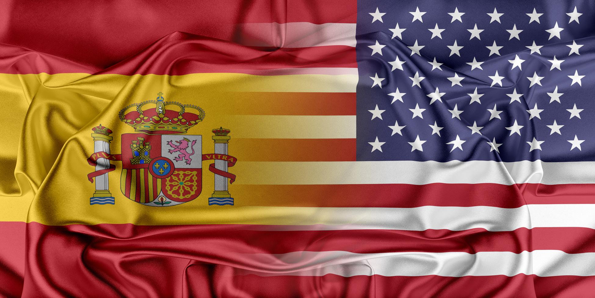 La diferencia entre la privacidad y protección de datos estadounidense y la española