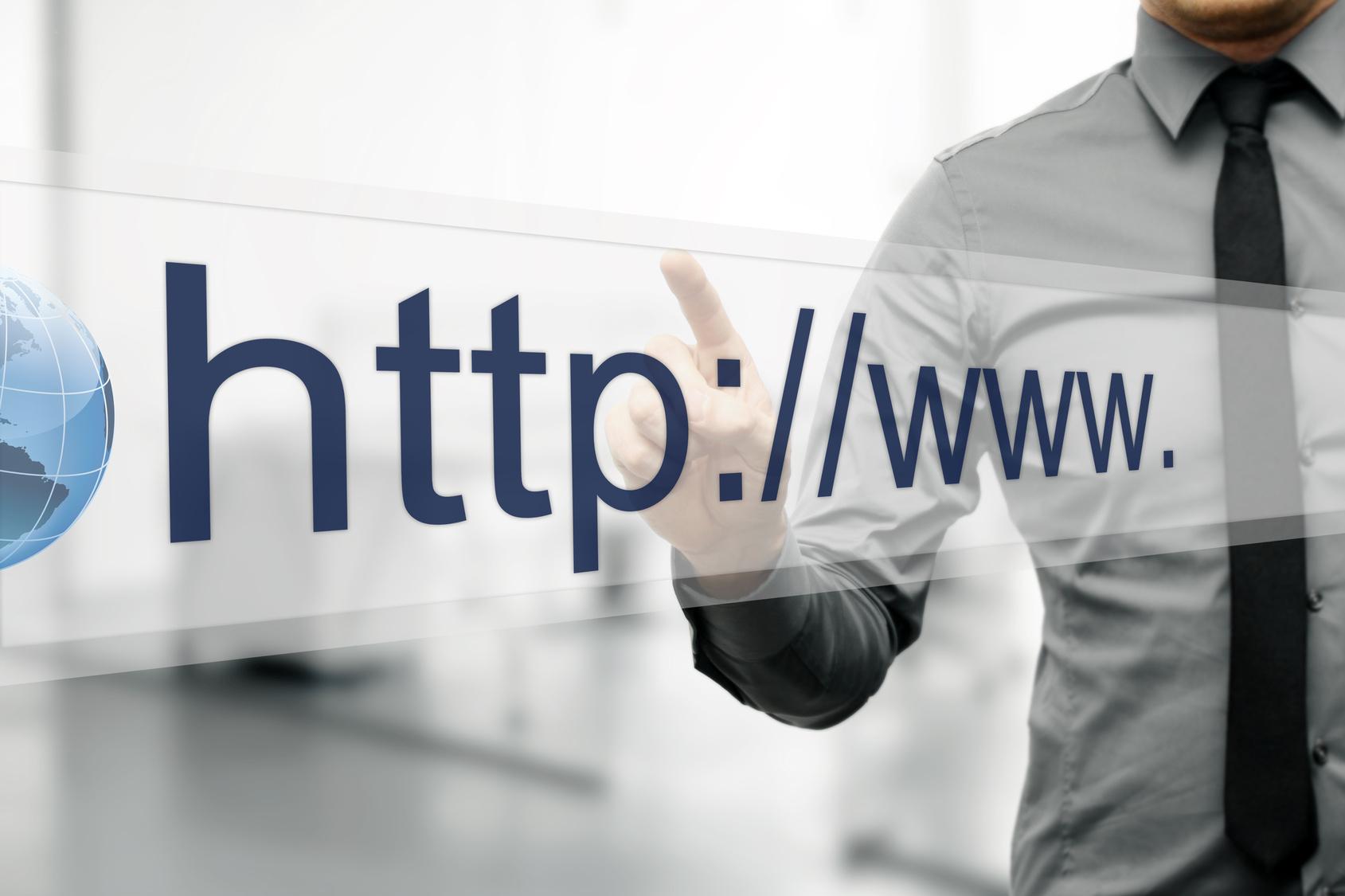 En mayo se celebra la duodécima edición del Día de Internet