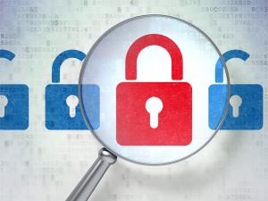 Las pymes suelen cometer errores en materia de protección de datos
