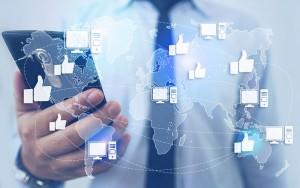 Ya es posible pagar y realizar transferencias con Facebook Messenger