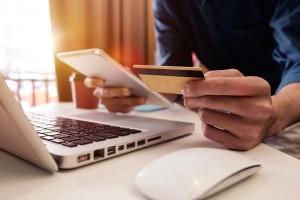 El ecommerce plantea 2017 de forma optimista