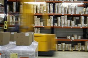 la logística y el transporte nuevos puestos relacionados con el ecommerce y comercio electrónico