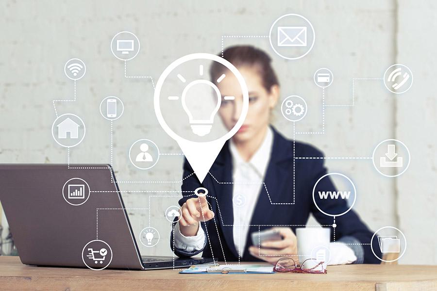 El Ministerio inspecciona webs e insta a adaptarlas a la LSSI-CE