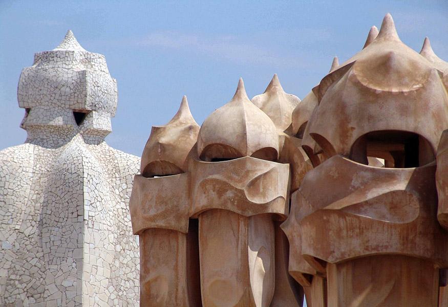 El turismo líder absoluto del ecommerce en España