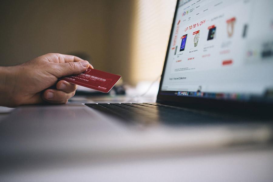 Los europeos confían más en el ecommerce