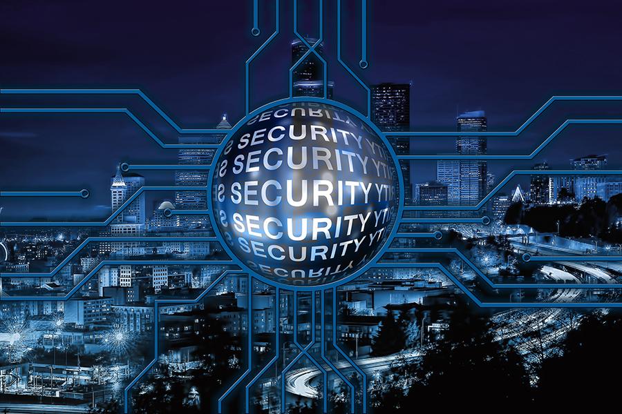 Piden a la UE más recursos para luchar contra los problemas ocasionados por la ciberseguridad