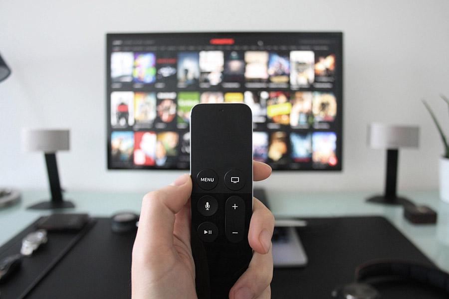 Denuncian una estafa que roba los datos a los usuarios de Netflix