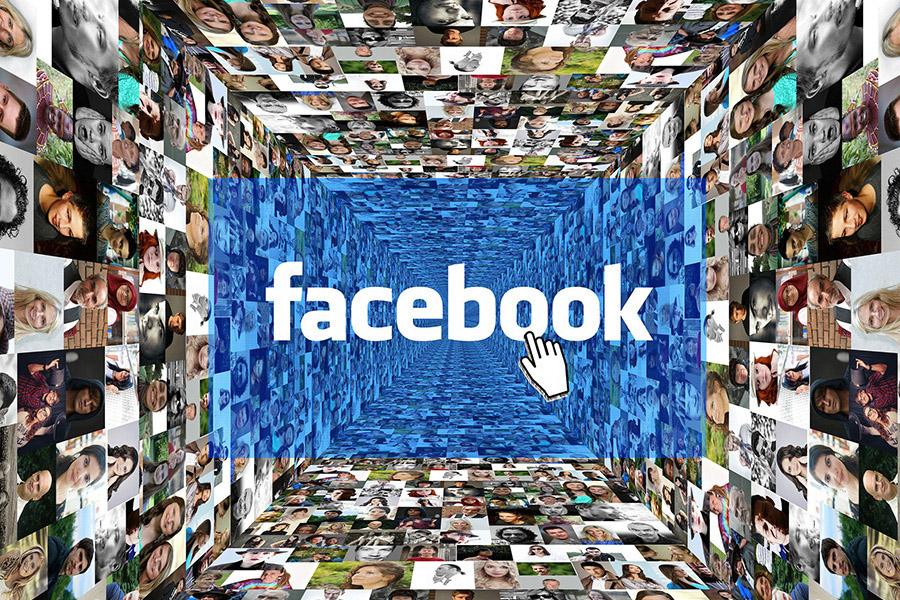 Facebook avisa a los usuarios estadounidenses si otros suben fotos con su cara