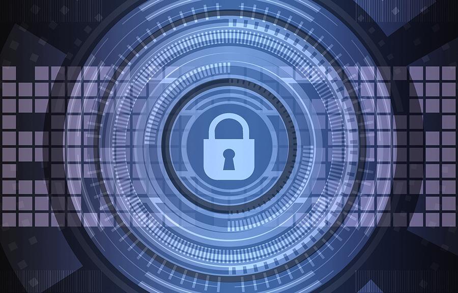 La AEPD presenta la Guía de Protección de Datos y Prevención de Delitos en internet