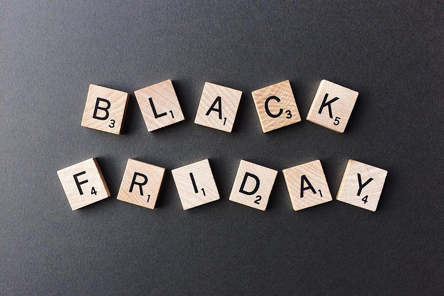 ¡Llega el Black Friday! Descubre las opiniones de los expertos sobre este día