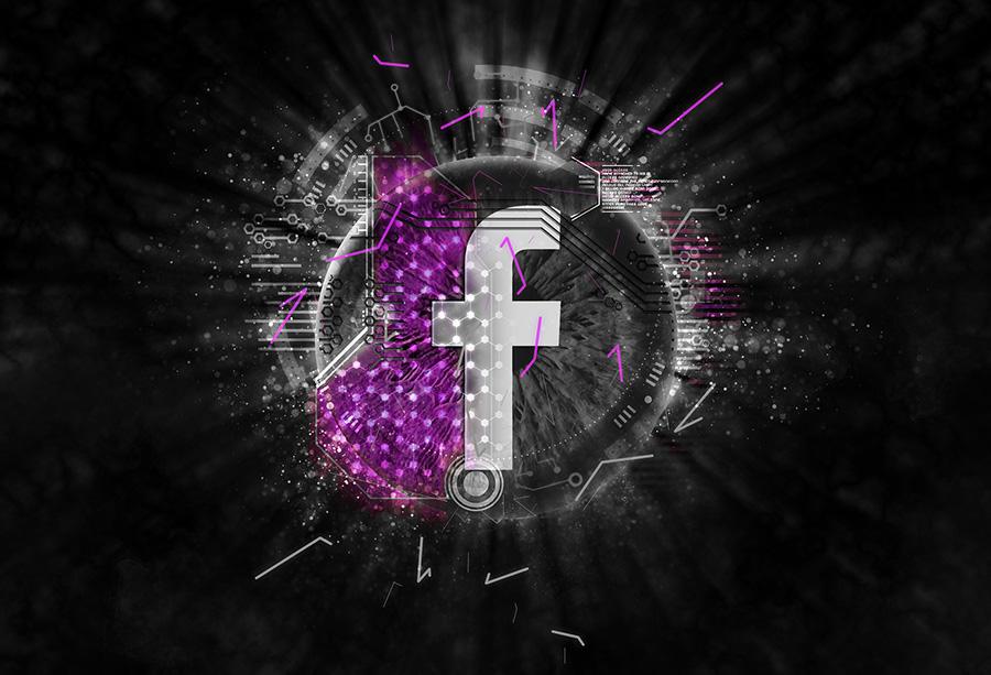 Hackean los datos de 29 millones de usuarios de Facebook
