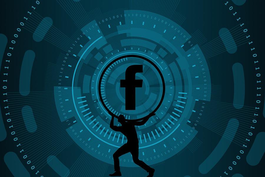 La UE exige una auditoría a Facebook a raíz de los problemas que tuvo con Cambridge Analytica