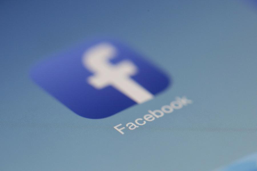 La AEPD archiva la investigación contra Facebook por el caso Cambridge Analytica