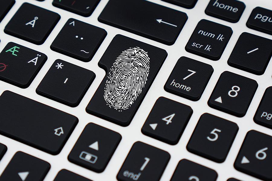 ¿Cómo afecta la huella digital a la privacidad de los usuarios?