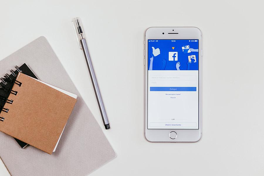 Facebook actualiza sus condiciones de uso para explicar cómo utiliza los datos de usuarios