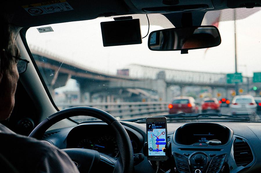 problemas-conversia-uber