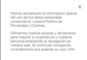 Captura-Conversia-opiniones-cookies-3