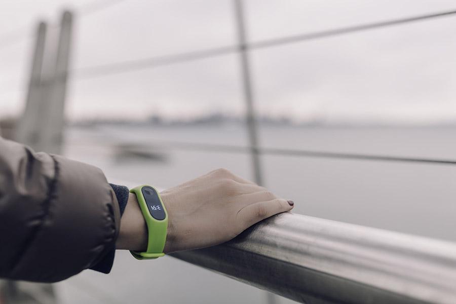 Google compra Fitbit para impulsar su división de smartwatches sin problemas
