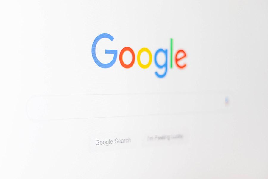 Denuncian que Google recolectó los datos médicos de millones de estadounidenses