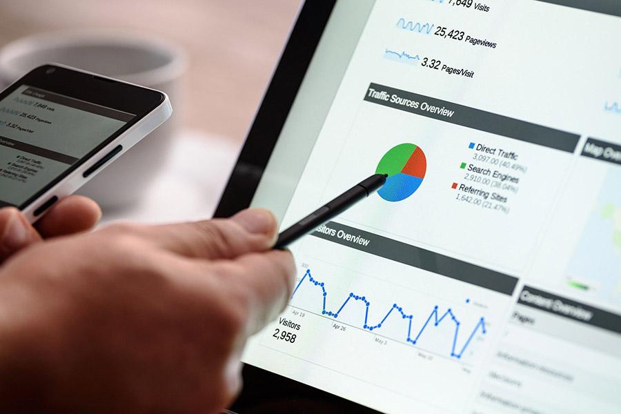 Google restringirá el intercambio de datos con los potenciales anunciantes