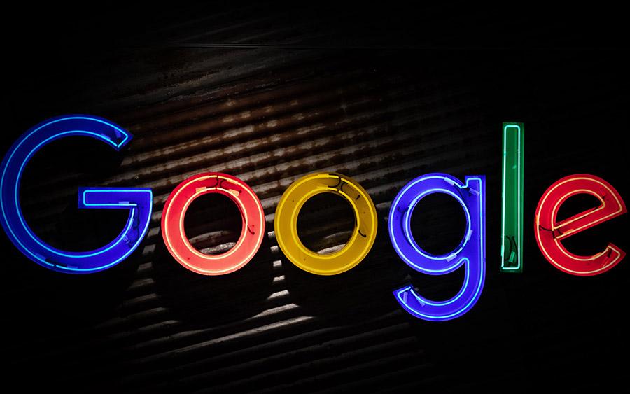 Google denuncia que envió por error vídeos privados a otros usuarios