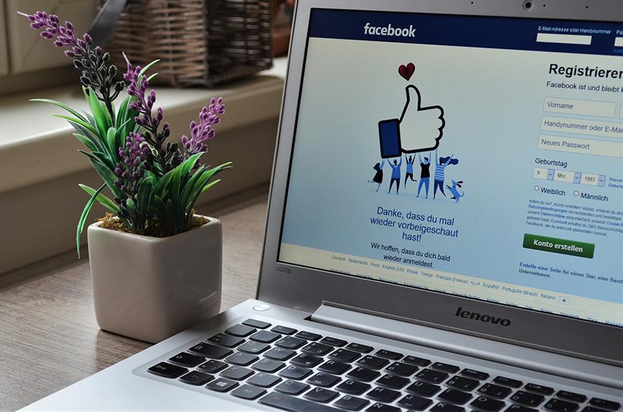 La Justicia Alemana ordena a Facebook acabar con la recopilación de datos de usuarios