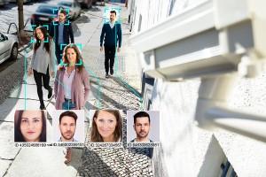 reconocimiento-facial-conversia-privacidad-shutterstock_1389236009