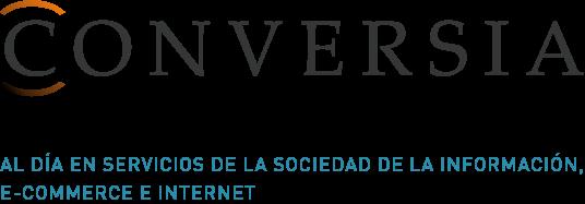 Servicios de la Sociedad de la Información, e-commerce e Internet