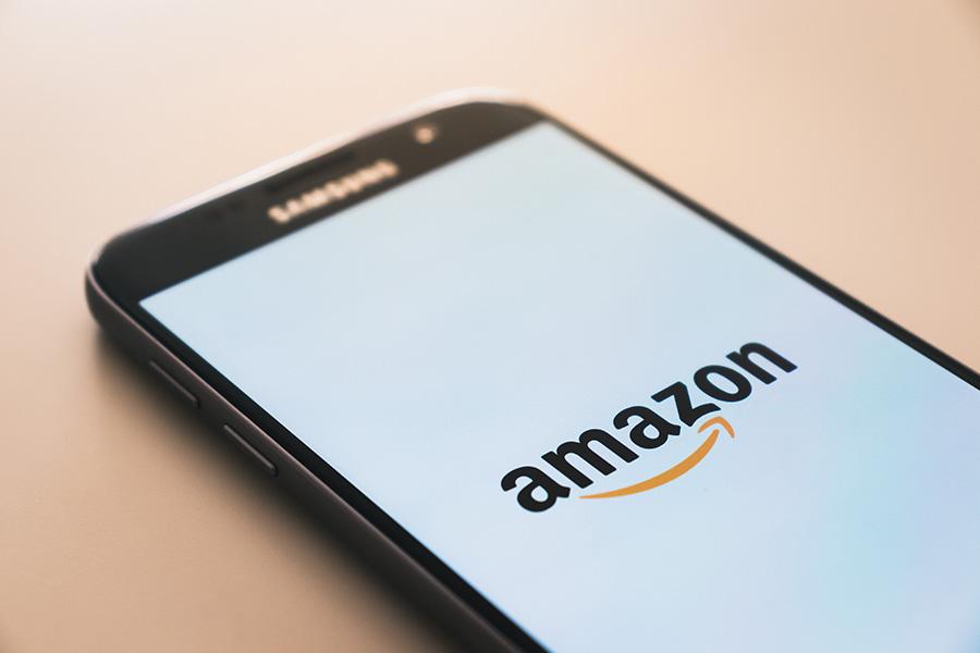Conversia-Amazon
