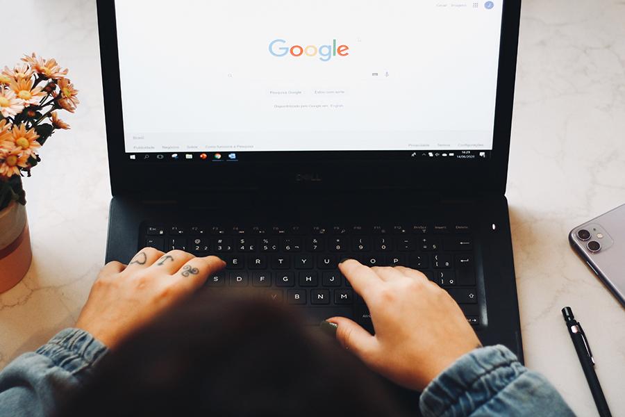 Google Chrome quiere abandonar las cookies para dar paso al FLoC